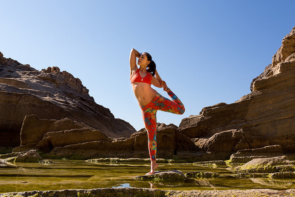 yogaplusexercise.weebly.com yoga in the rocky mountains one-legged